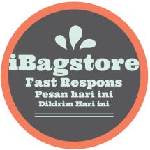 iBagStore