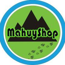 MahuyShop