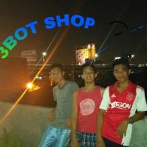 3bot Shop