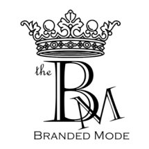 Branded Mode