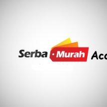 Serba Murah Acc