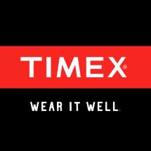 Timex Indonesia