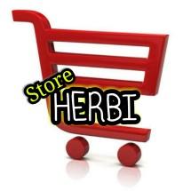HerbiStore