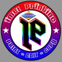 Imel Printing