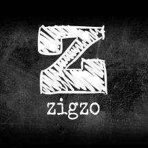 zigzoshoper