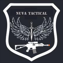 Nuva Tactical