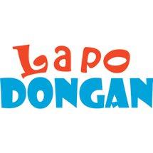 Lapo Dongan