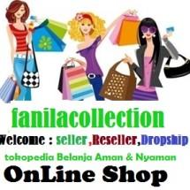 fanilacollection