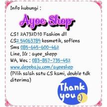 Ayoe Shopp