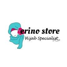 Erino Store