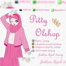 pitty_olshop