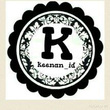 Keenan_id