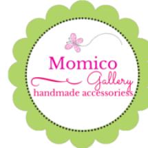 Momico-Gallery19