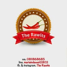 The Rawits