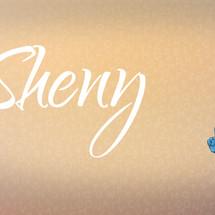 sheny-shop