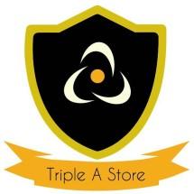 Triple_A_Store