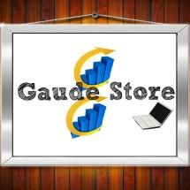 Gaude Store