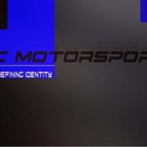 RC Auto Parts