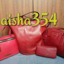 Aisha354 shop