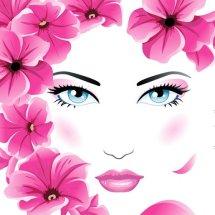 Disbeauty Kosmetik