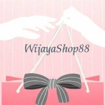 Wijaya Shop88