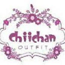 chiichanoutfit