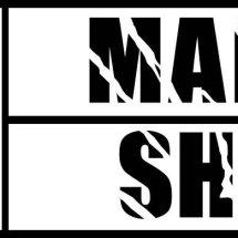 MaFfy Shop