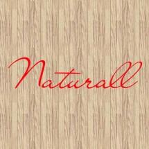 Naturall