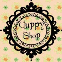 Cuppyshop