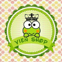 Vien Shop Fashion