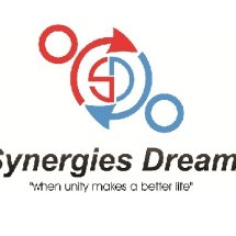 Synergies Dream