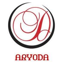 Aryoda