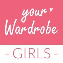 your-wardrobe