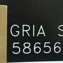 Gria Shop