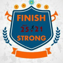 Toko FinishStrong Online
