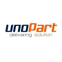 unoPart