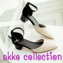 akke collection
