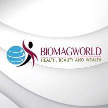 New BioMagWorld