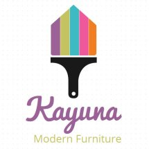 Kayuna Furniture