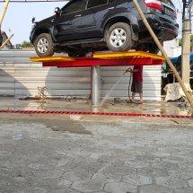 Jakarta Teknik