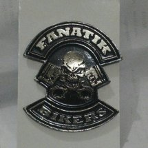 Fanatik Bikers Shop