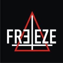 FREEZE ID