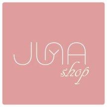 JunaShop19