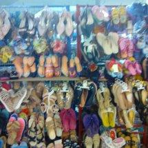 mufty shop