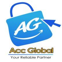 Acc Global