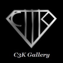 C3K Gallery