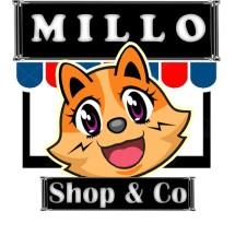 Millo Shop & Co