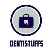 Dentist Stuffs ID