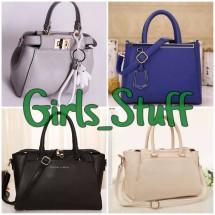 Girls_stuff