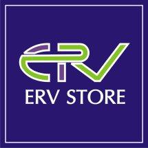 ERV Store